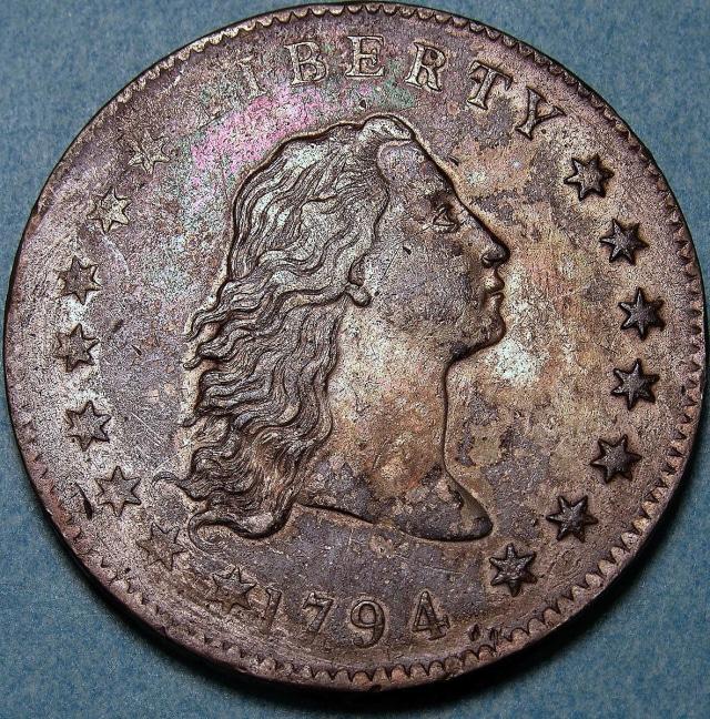 Begini Asal Muasal Nama Dolar (30171)