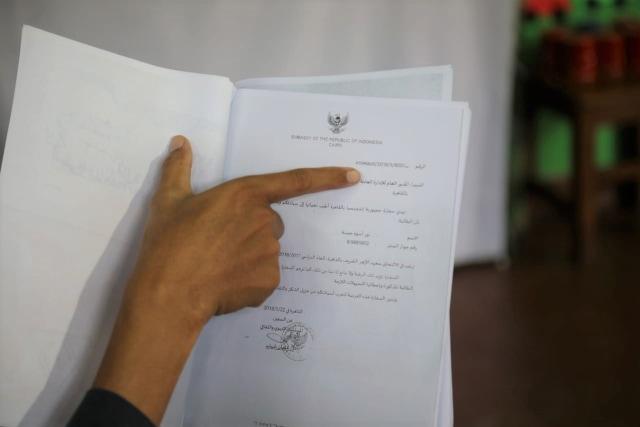Klarifikasi Pemilik Pondok IBBAS soal Polemik Pengiriman Santri ke Mesir (55514)