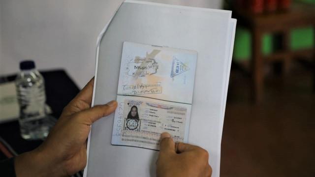 Klarifikasi Pemilik Pondok IBBAS soal Polemik Pengiriman Santri ke Mesir (55515)