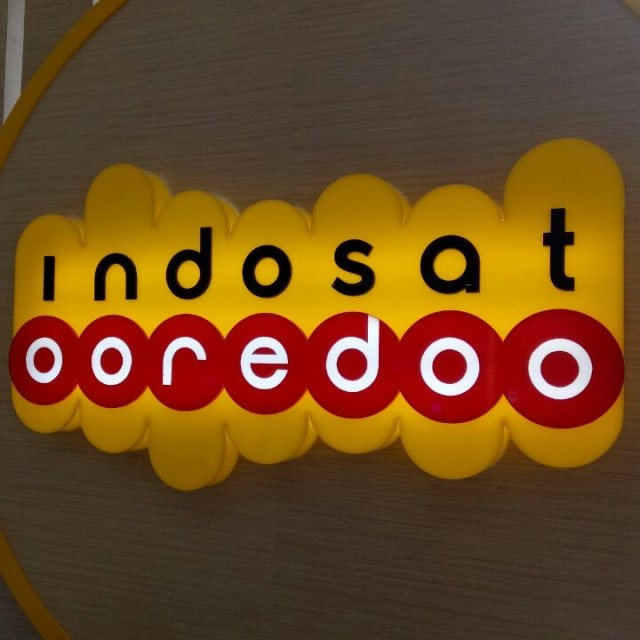 Harga Paket Internet Indosat Ooredoo September 2020, Ini Daftarnya (14151)