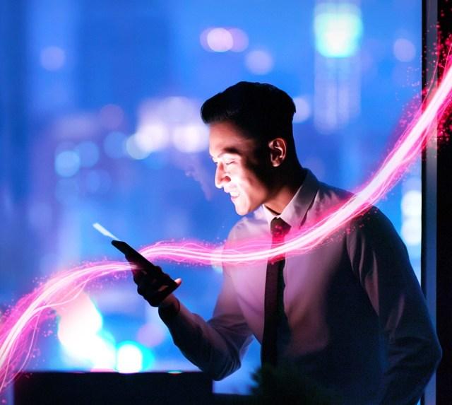Daftar Lengkap Paket Internet Tri Indonesia: Kuota Belajar Mulai dari Rp 15 Ribu (306150)