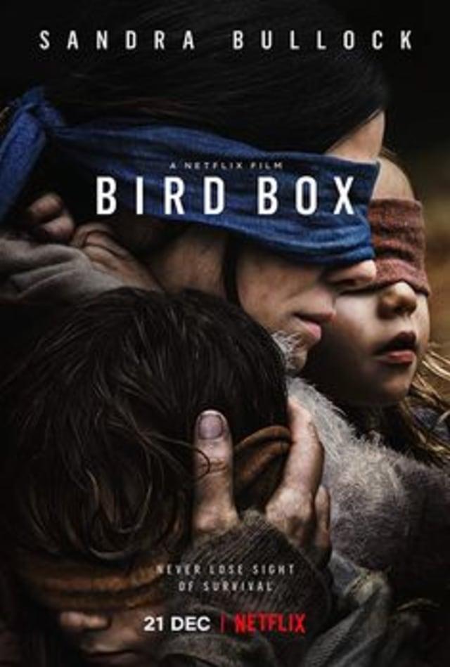 Inilah Daftar Film yang Tidak Hanya Bisa Ditonton di Indoxxi Terbaru (265046)
