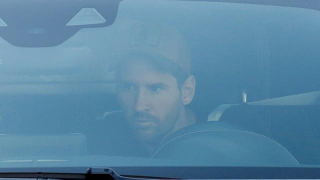 Koeman: Saat Barcelona dan Lionel Messi Ribut, Aku Gak Ikutan (24033)