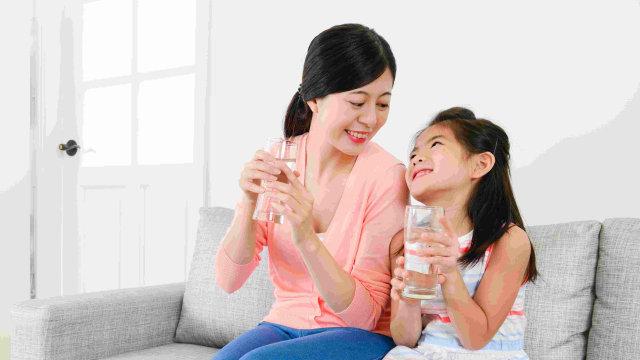 Mengenal Parental Burnout, Kondisi Orang Tua yang Jenuh Mengasuh Anak (1093859)