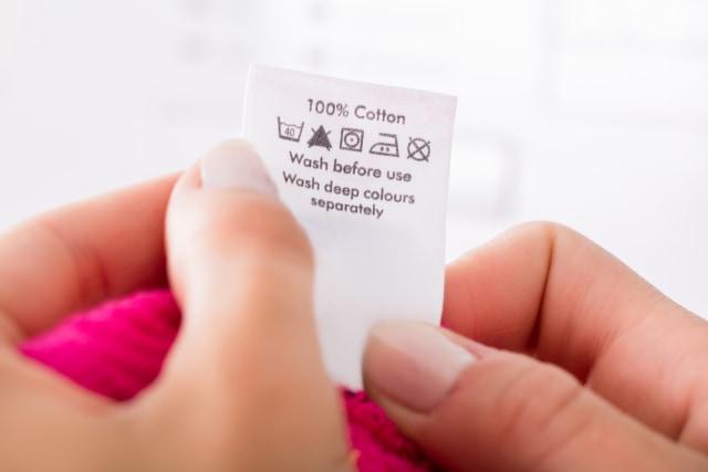 Cara Hilangkan Noda pada Baju Anak (625448)