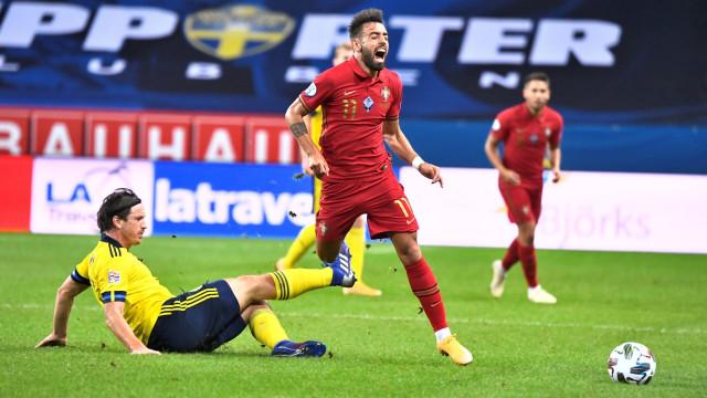 4 Pemain Euro 2020 yang Bela Klub Asia, Ada Eks Kapten Arsenal (38682)