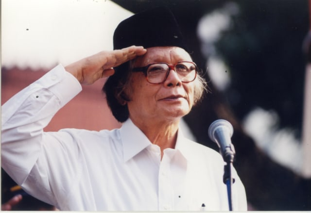 Pers Indonesia Berduka Cita (37160)