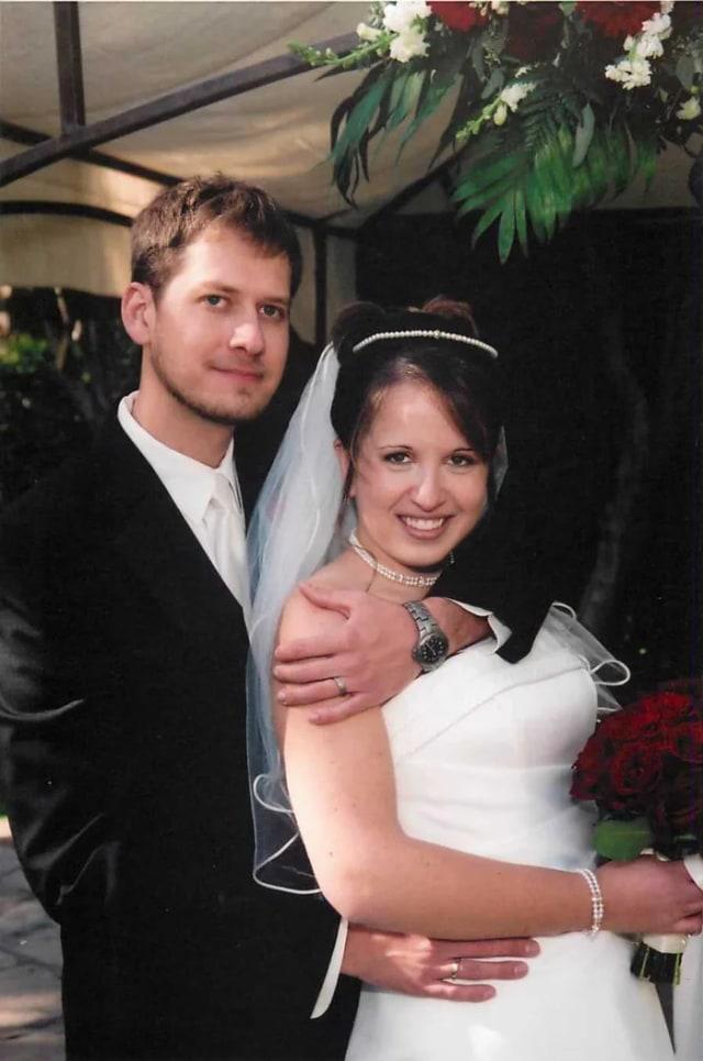 Kisah Perempuan yang Pasangannya Ganti Kelamin: Suamiku Kini Jadi Istriku (626352)