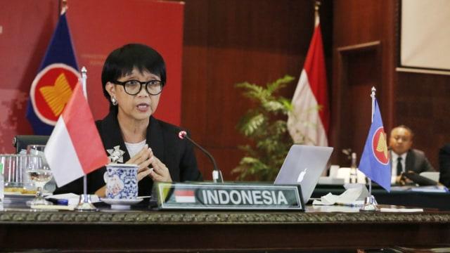 UNHCR Puji Pemerintah RI dan Warga Aceh yang Terima Pengungsi Rohingya (15569)