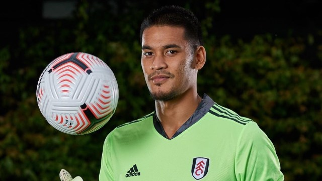 Bursa Transfer: Fulham Pinjam Alphonse Areola, Newcastle Rekrut Jamal Lewis (398643)