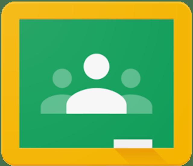 Google Classroom Memiliki Fitur Panggilan Video, Ini Dia Cara Menggunakannya (194694)