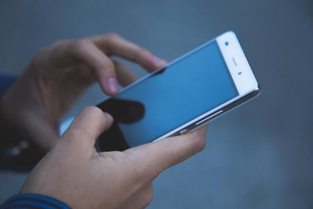 Ingin Jual HP Android? Jangan Lupa Hapus Data Kamu dengan Cara Ini (555820)