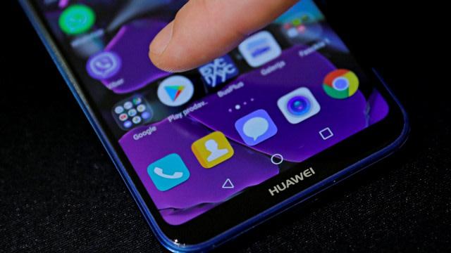 Ingin Jual HP Android? Jangan Lupa Hapus Data Kamu dengan Cara Ini (555821)