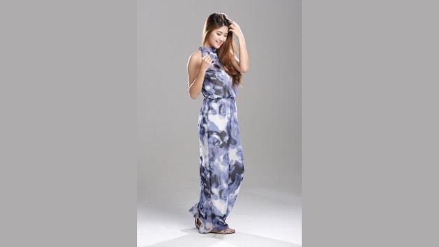 Tampil Santai saat Pandemi, 9 Fashion Item ini Bisa Anda Coba!  (1037959)