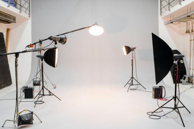 Tips Fotografi: Mengenal Cahaya Buatan dalam Fotografi (86682)