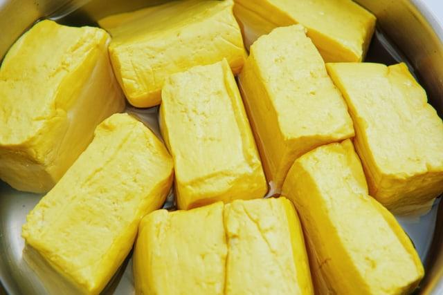 6 Makanan Sehat untuk Ibu Hamil yang Kaya Protein (28144)