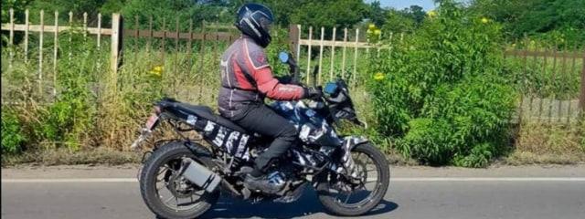 KTM 250 Adventure Dipastikan Masuk Indonesia (246344)