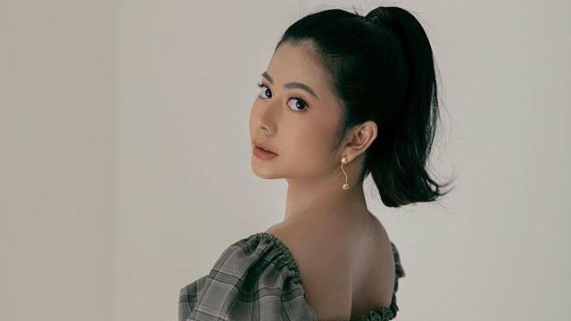 Lagu Untukmu, Persembahan Grande dari Penyanyi Muda Thavita (67654)
