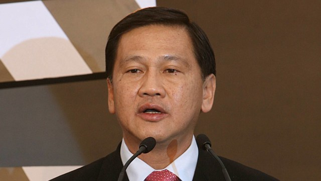 KBRI dan Pengacara Tagih Kompensasi WNI Parti Liyani ke Eks Bos Changi Airport (34414)