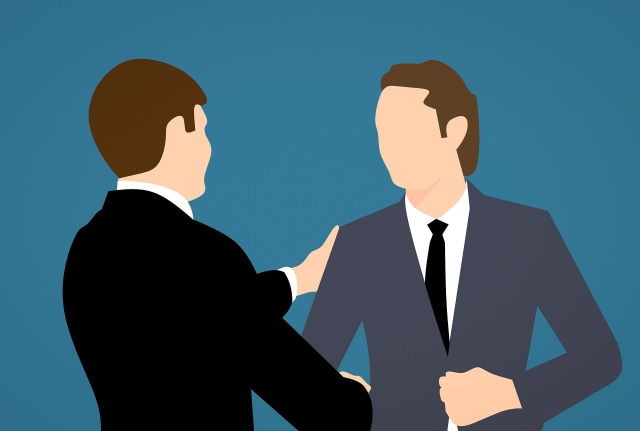 KELAS Teman kumparan: Bagaimana Caranya Mengoptimalkan Profil LinkedIn? (619717)