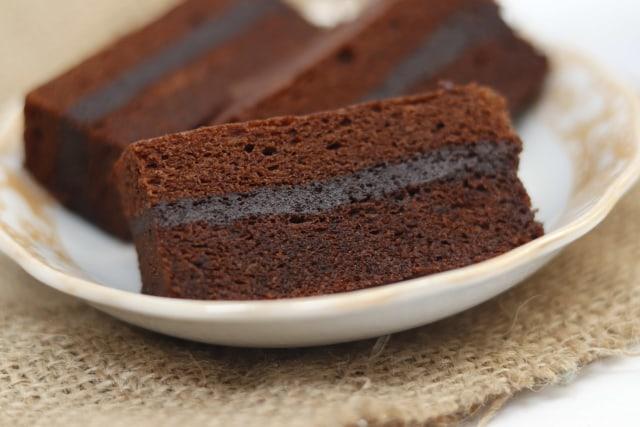 Resep Camilan Keluarga: Brownies Kukus Cokelat yang Mudah Dibuat (739108)