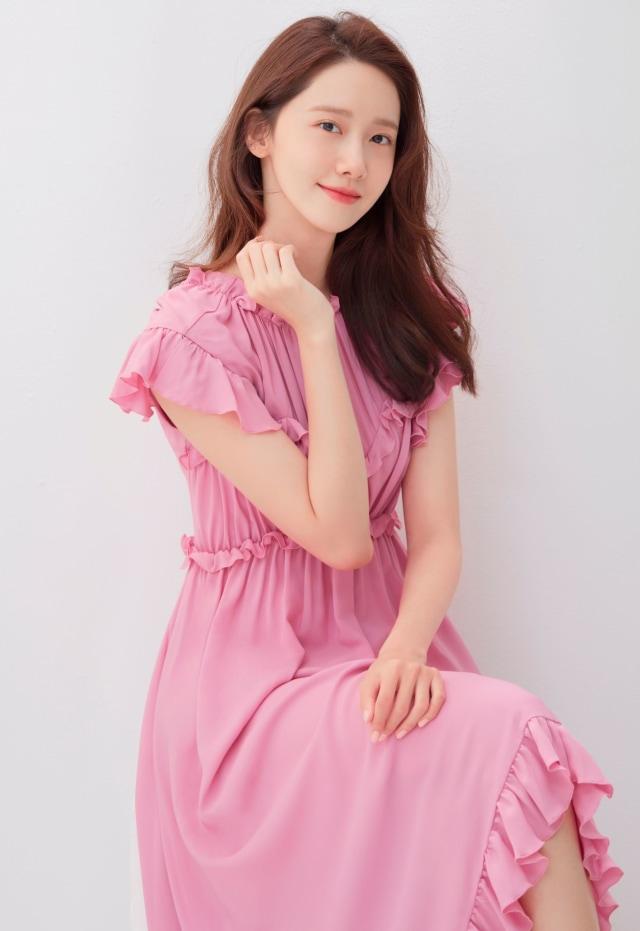 Yoona SNSD: Idol dan Aktris dengan Segudang Prestasi (388727)