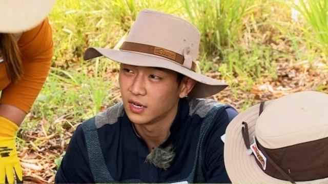 Seru! Jota Madtown Pernah Bintangi 4 Variety Show Ini (373045)