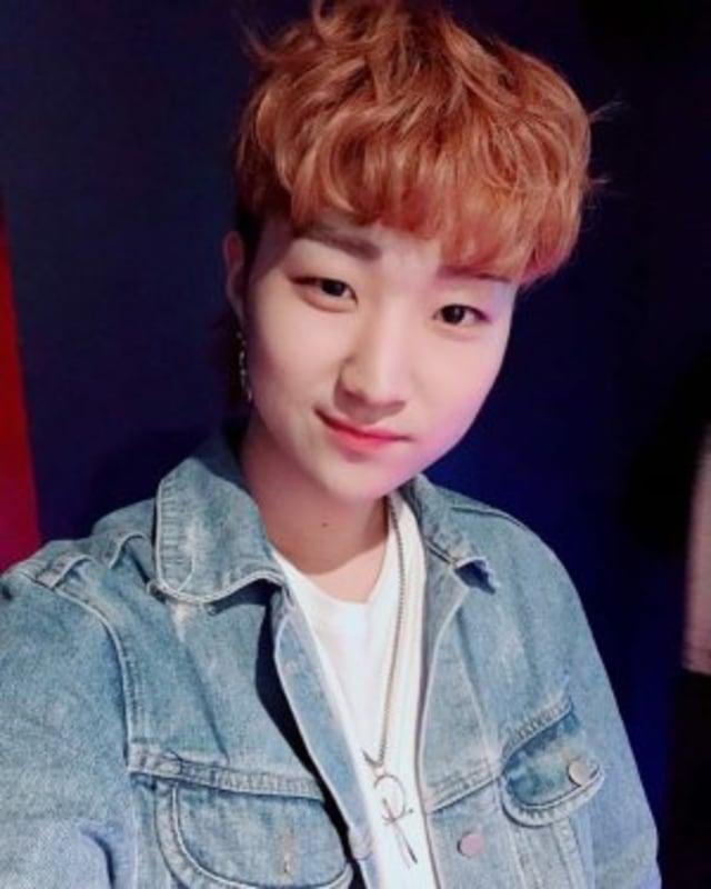 Selain Berry Good Johyun, Ini Idol Kelahiran 14 April (252832)