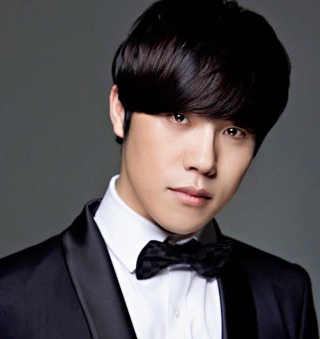 Selain Oh Jeong-yeon, Ini Publik Figur Kelahiran 1983 Lainnya (196544)