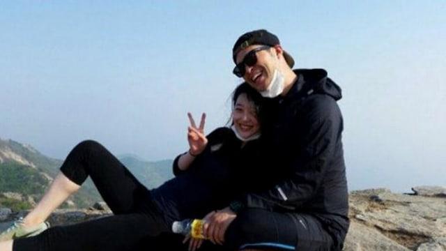 Ibu Sulli Ungkap Hubungannya dengan Sang Putri Rusak Akibat Choiza Dynamic Duo (472888)