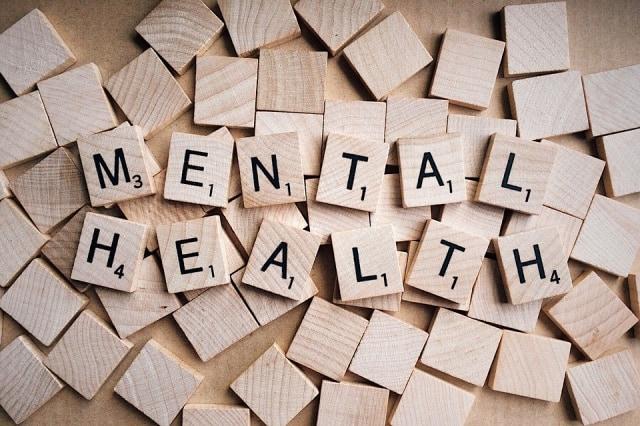 Menjaga Kesehatan Mental (1025805)