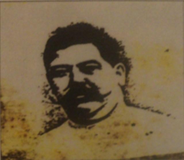 Nasib Makam Marius Hulswit Sang Arsitek Pertama di Hindia Belanda  (64785)