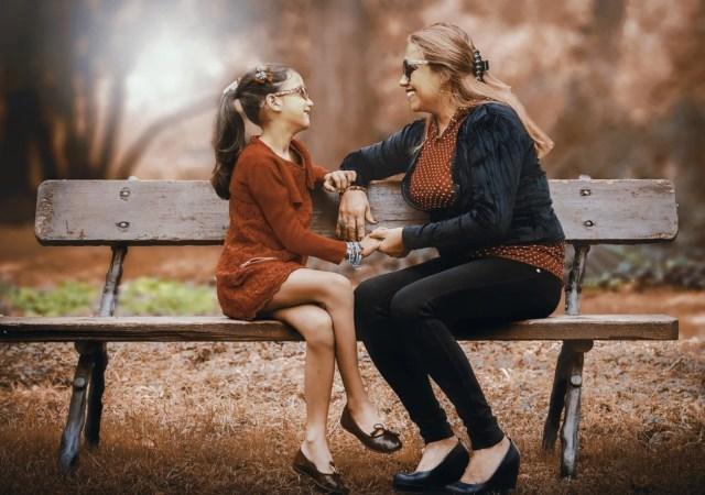 Seni Berbicara dengan Anak Usia Dini Agar Mudah Dipahami (629269)