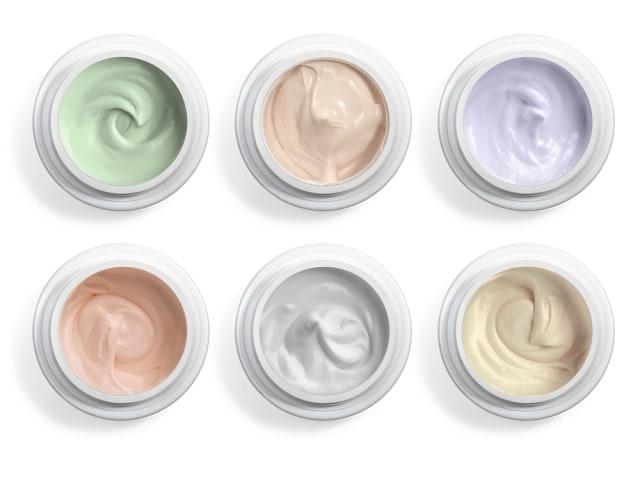 5 Tanda yang Menunjukkan Bahwa Skin Care Sudah Kedaluwarsa (1079907)