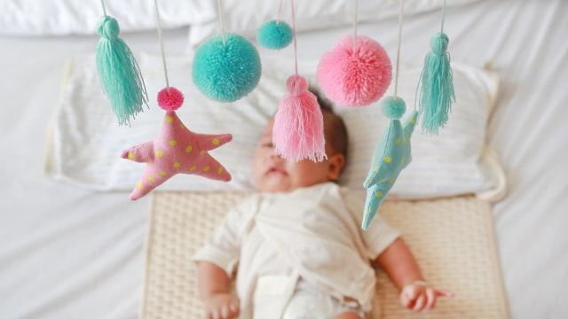 Inspirasi Nama Bayi Laki-laki Bermakna Pangeran  (7508)