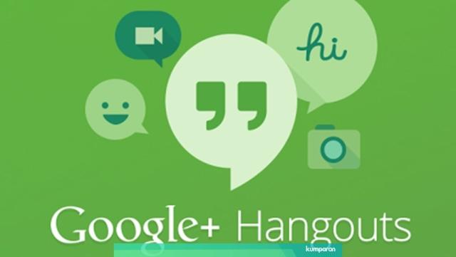 Google Classroom dan Aplikasi Video Call Populer Lainnya (90610)