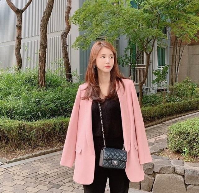 5 Fakta soal Oh In Hye, Aktris Korea yang Diduga Ingin Bunuh Diri (111694)