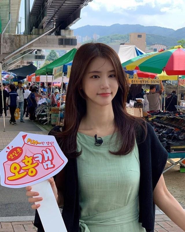 5 Fakta soal Oh In Hye, Aktris Korea yang Diduga Ingin Bunuh Diri (111696)