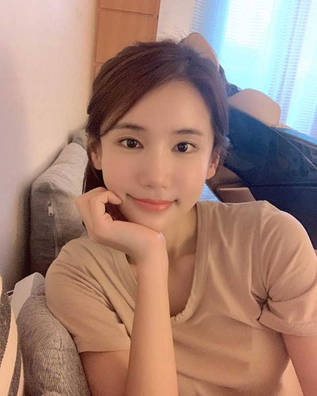 5 Fakta soal Oh In Hye, Aktris Korea yang Diduga Ingin Bunuh Diri (111697)