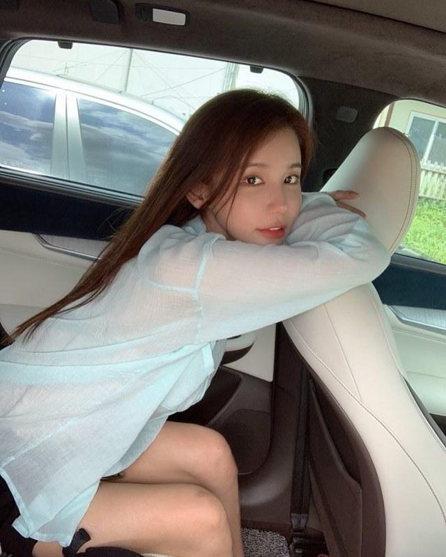 5 Fakta soal Oh In Hye, Aktris Korea yang Diduga Ingin Bunuh Diri (111699)