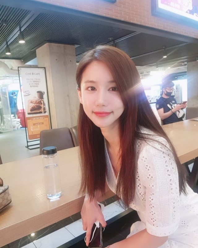 5 Fakta soal Oh In Hye, Aktris Korea yang Diduga Ingin Bunuh Diri (111701)
