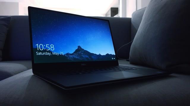 Ini Cara Paling Aman Untuk Log In ke dalam Laptop Windows dan MacBook (31054)