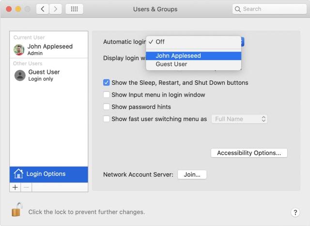 Ini Cara Paling Aman Untuk Log In ke dalam Laptop Windows dan MacBook (31055)