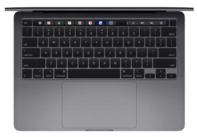 Ini Cara Paling Aman Untuk Log In ke dalam Laptop Windows dan MacBook (31056)