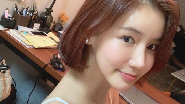 Aktris Oh In Hye Meninggal Dunia (48284)