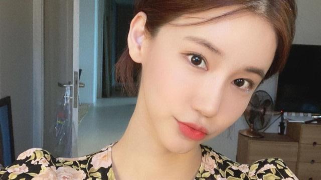Profil Oh In Hye, Aktris Korea yang Meninggal Dunia di Usia 36 Tahun (110016)