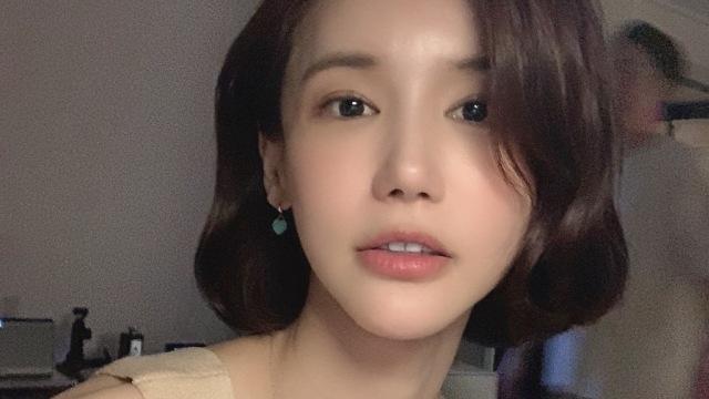 Profil Oh In Hye, Aktris yang Meninggal Dunia Diduga Akibat Bunuh Diri (383711)