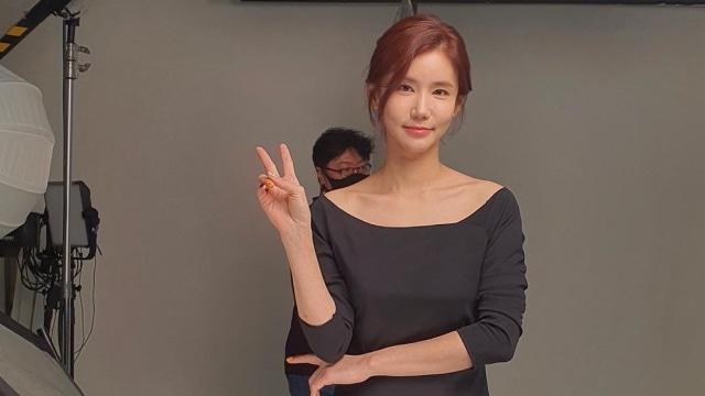 Profil Oh In Hye, Aktris yang Meninggal Dunia Diduga Akibat Bunuh Diri (383712)