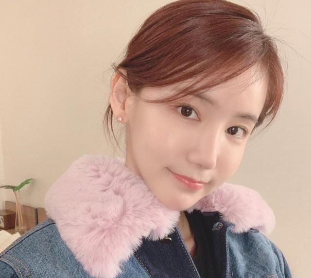 Perjalanan Karier Oh In Hye: Dunia Peran hingga Jadi Youtuber (391632)