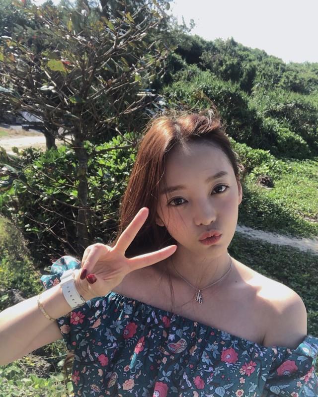 Selain Oh In Hye, Ini 8 Selebritas Korsel yang Tewas Diduga Akibat Bunuh Diri (8501)